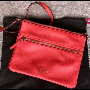 Kate Spade New Your Small Crossbody